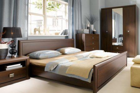 مفارش سرير مودرن للعرايس تركي وستان فخمة (2)