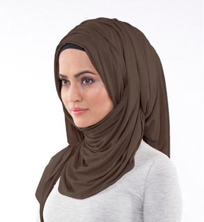 موضة حجاب تركي (1)