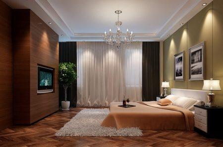 اجدد غرف نوم عرايس (1)