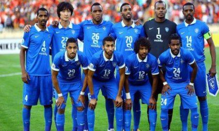الهلال السعودي لاعبين (2)