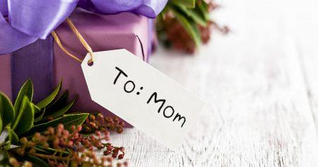 خلفيات للأم (1)