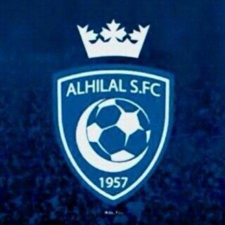 صور رمزية نادي الهلال السعودي (2)