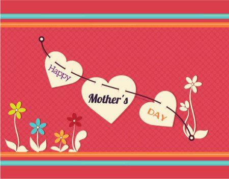 صور عن الام خلفيات ورمزيات للأم كلام وعبارات (2)