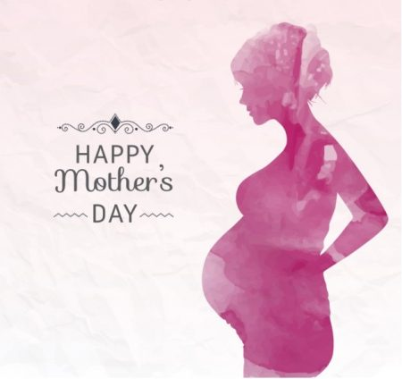 صور للأم جميلة خلفيات ورمزيات للأم (3)