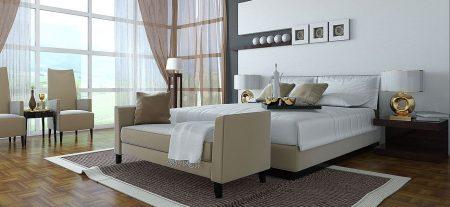 غرف عرايس جميلة جدا (1)