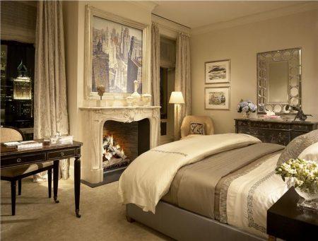 غرف عرايس جميلة جدا (2)