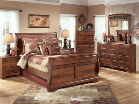 غرف عرايس جميلة جدا (3)