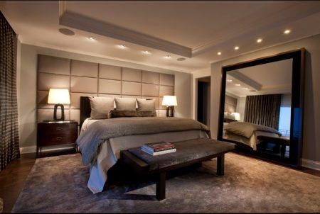 غرف عرايس شيك جدا مودرن فخمة كاملة (2)