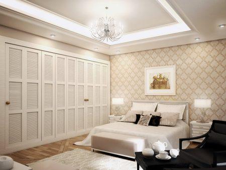 غرف نوم عرايس (3)