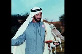 اجمل صور الشيخ زايد (3)