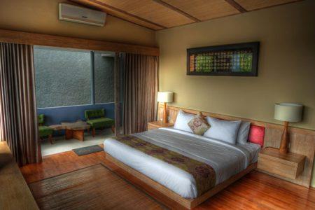 احدث غرف كاملة نوم (2)