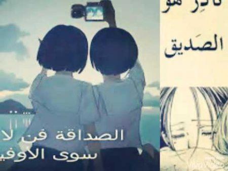 احلي صور صداقة