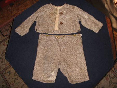 ازياء اطفال (1)