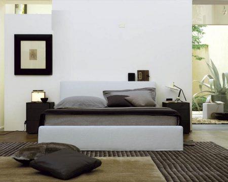 اشكال غرف مودرن نوم (2)