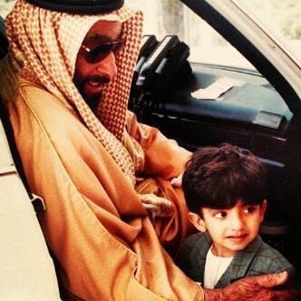 الشيخ زايد صور خلفيات قديمة (3)