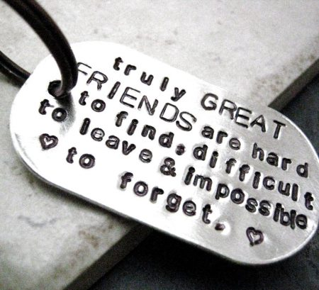 خلفيات عن الصديقات والاصدقاء (1)