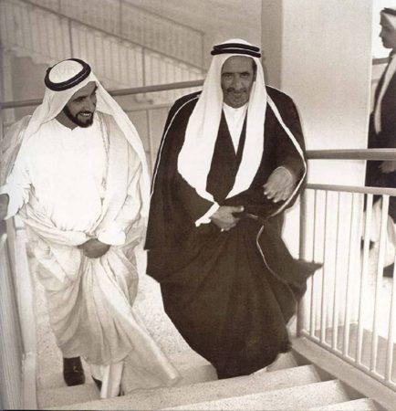 خلفيات وصور الشيخ زايد (1)