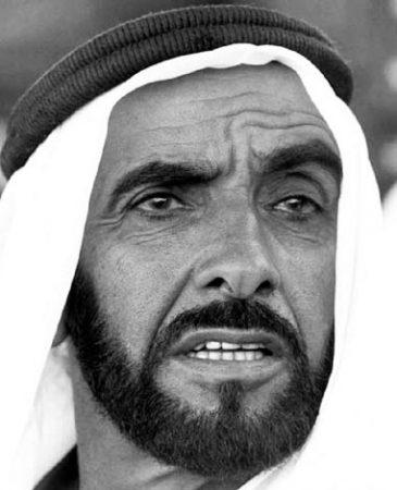 خلفيات وصور الشيخ زايد (3)