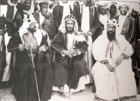 رمزيات الشيخ زايد بن سلطان ال نهيان (1)