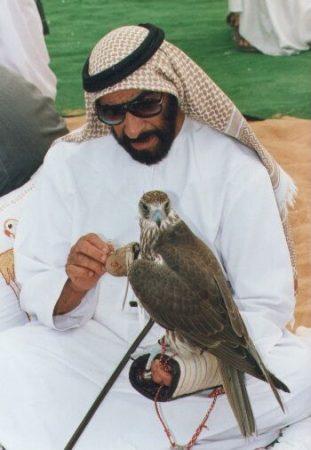 رمزيات الشيخ زايد بن سلطان ال نهيان (2)