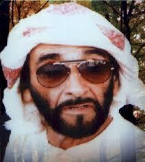 رمزيات وخلفيات الشيخ زايد (1)