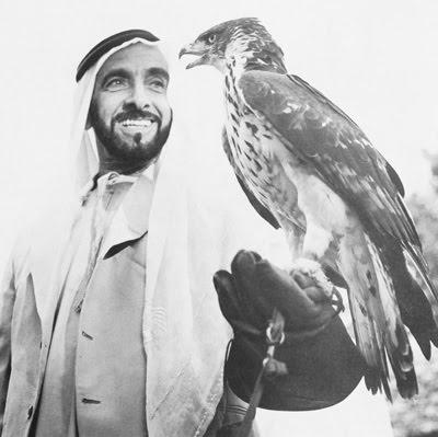 صور الشيخ زايد رمزيات وخلفيات الشيخ زايد ميكساتك