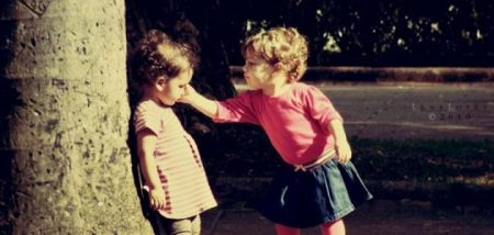 صور صداقة رمزيات (3)