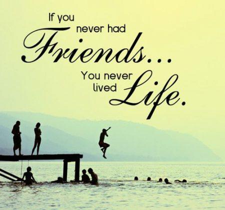 صور عن الاصدقاء رمزيات وخلفيات اصدقاء (1)