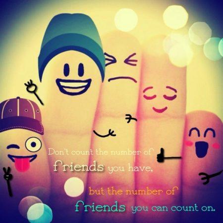 صور عن الاصدقاء رمزيات وخلفيات اصدقاء (2)