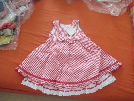 صور لبس للمواليد (3)