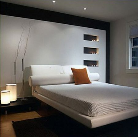 غرف كاملة عرسان مودرن (1)