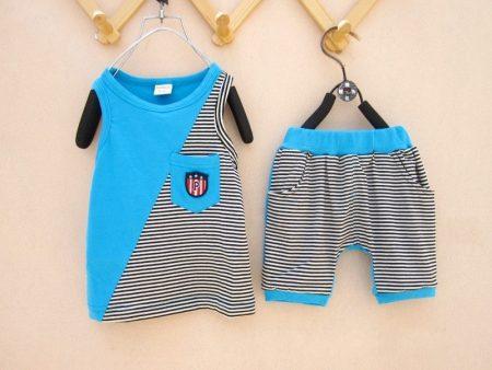لبس اطفال جديد (2)