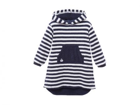 ملابس اطفال حديثي الولادة لبس مواليد ولاد وبنات (1)