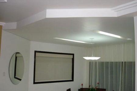 اسقف جبسية (1)
