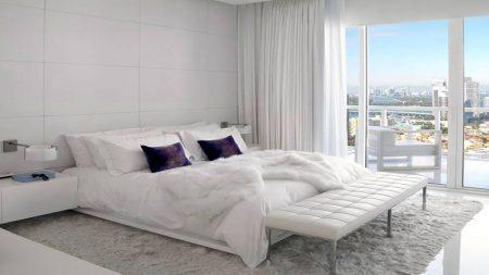 اشيك غرف نوم (1)
