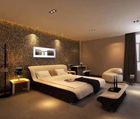 اشيك غرف نوم (2)