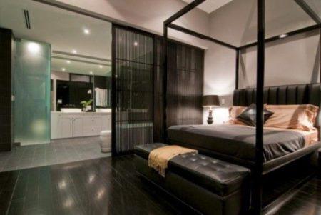 صور غرف نوم جديدة كاملة (1)