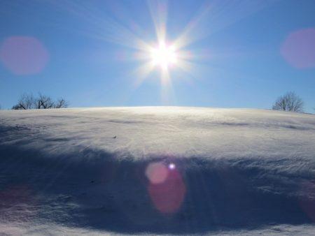 خلفيات للشتاء2018 (1)