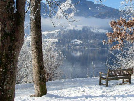 صور عن الشتاء 2018 رمزيات وخلفيات شتاء HD (1)