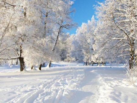 صور عن الشتاء 2018 رمزيات وخلفيات شتاء HD (2)