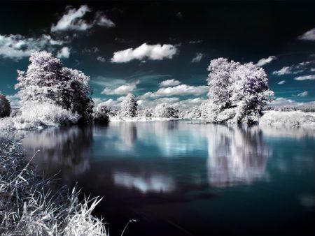 صور عن الشتاء hd (2)