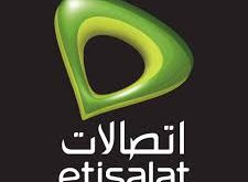 اتصالات مصر