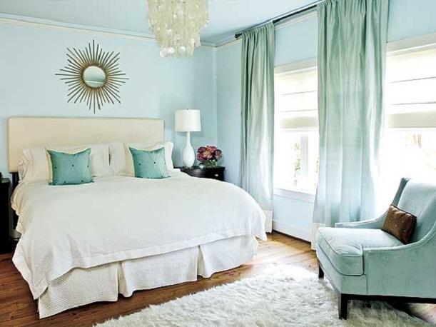 افخم غرف نوم (1)