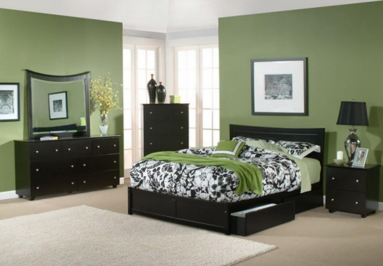 افخم غرف نوم (2)