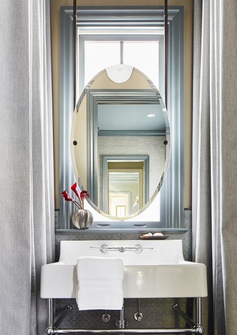 حمامات جديدة ديكورات 2018 (2)