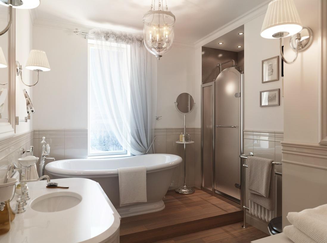 حمامات 2018 صور (2)