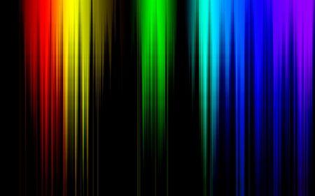 خلفيات الوان بجودة HD خلفيات ملونة 2018 حلوة (1)