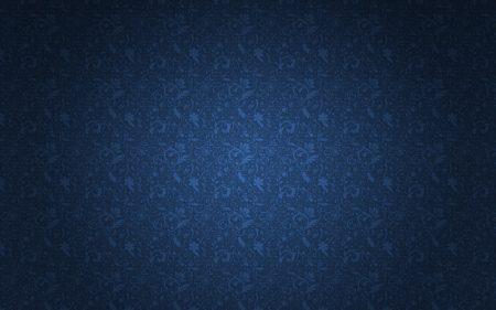 خلفيات الوان بجودة HD خلفيات ملونة 2018 حلوة (3)