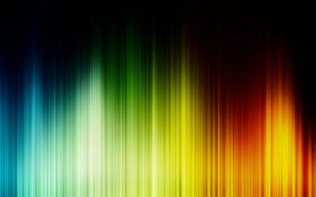 خلفيات ملونة جميلة (1)