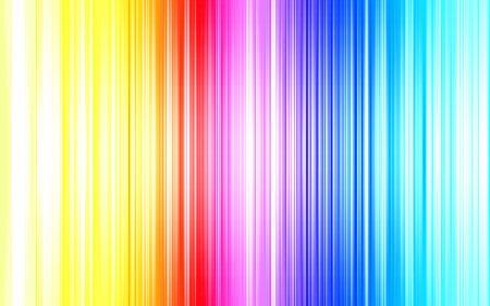 خلفيات ملونة جميلة (2)